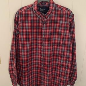 EUC  American Eagle Outfitters shirt - size XL